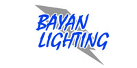 Bayan Lighting