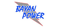Bayan Power